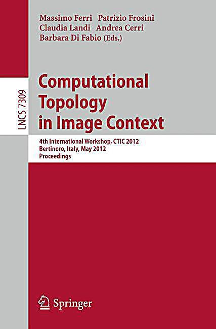 pdf introduzione allalgebra