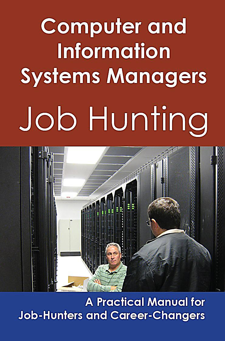 computer information systems Our online bs in computer information systems degree program is customized to assist you in jump-starting your career help meet the demand for skilled computer analysts.