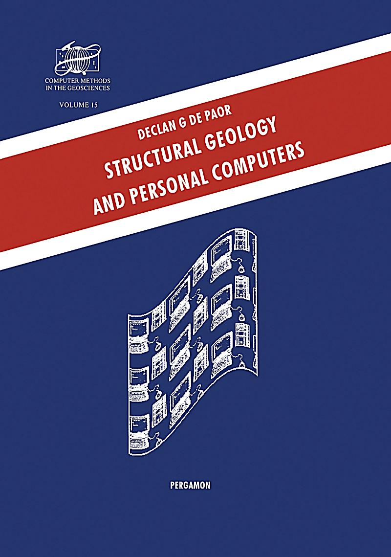 download Distributed Computer Control Systems