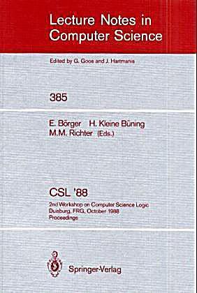Oxford Studies in Epistemology. Vol. 5
