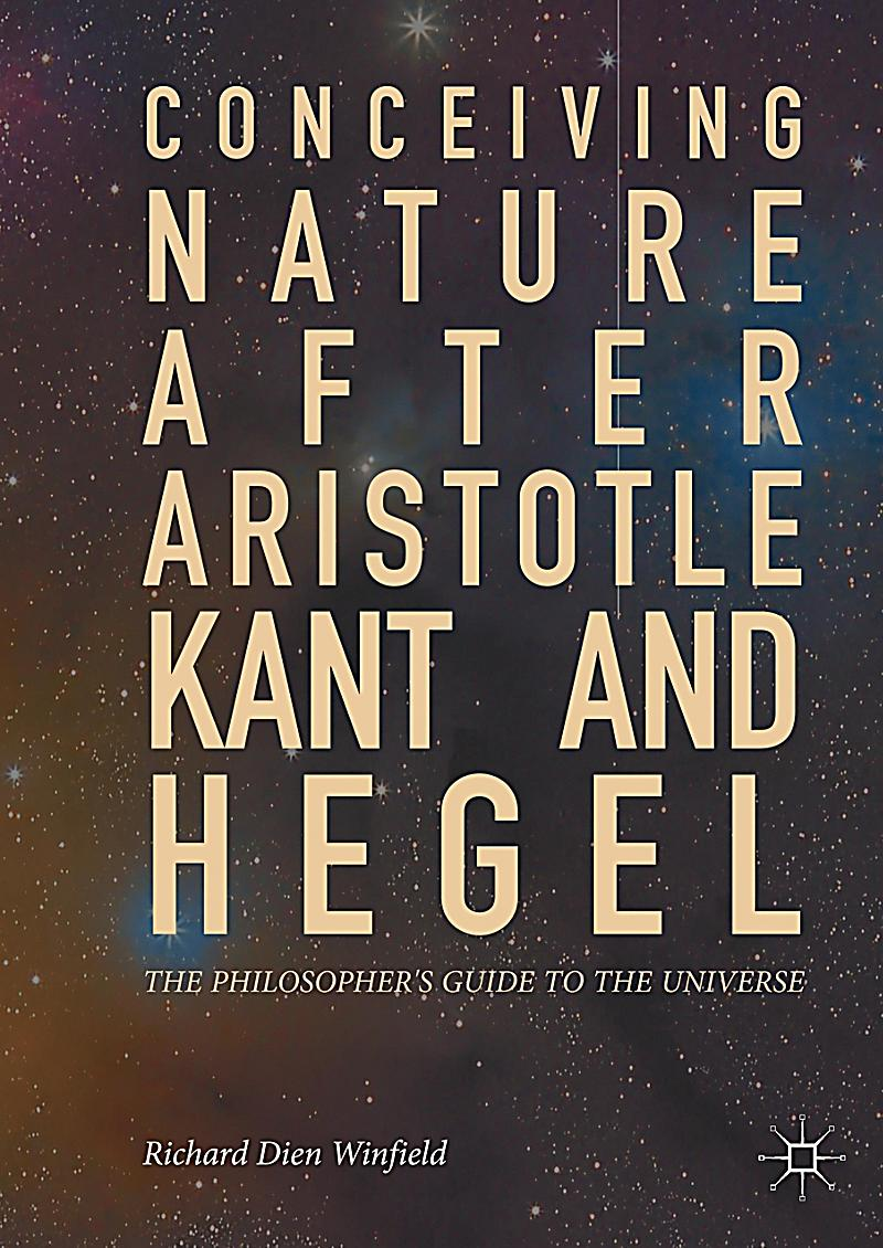 the philosophy of kant hegel and comte Comte - positive philosophy confucius - the analects  kant - metaphysics of morals  georg wilhelm friedrich hegel the philosophy of religion.
