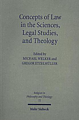 legal studies basic legal concepts This course is designed for students who are already familiar with the basics of academic writing but who aim to improve their academic legal writing skills issues covered include: critical reading and note-taking organizing and structuring written work the course is organized as an interactive seminar and will instructor:.