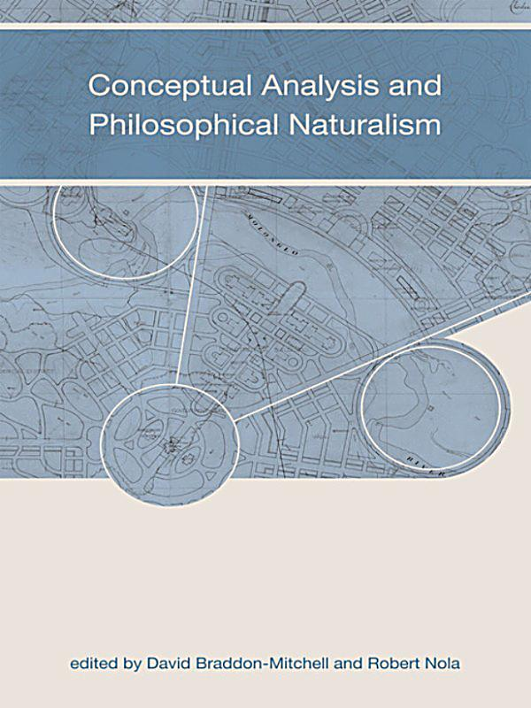 "an analysis of naturalism Realism & naturalism stephen crane's ""an episode of war"" name: date: block: literary analysis: realism and naturalism."