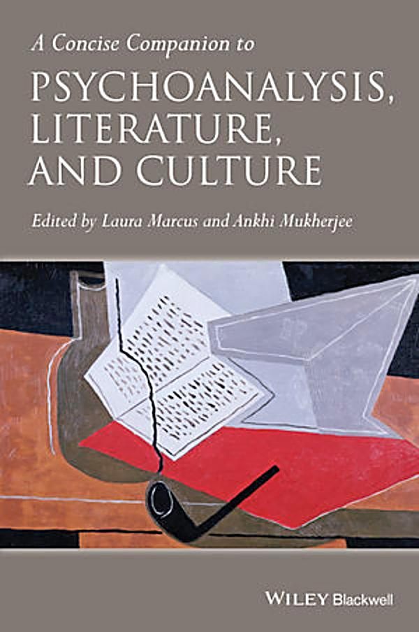 literature and culture The portrayal of women warriors in literature and popular culture is a subject of study in history, literary studies, film studies, folklore history, and mythology.