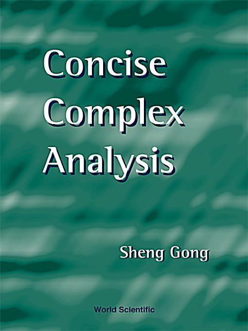book essential gnostic