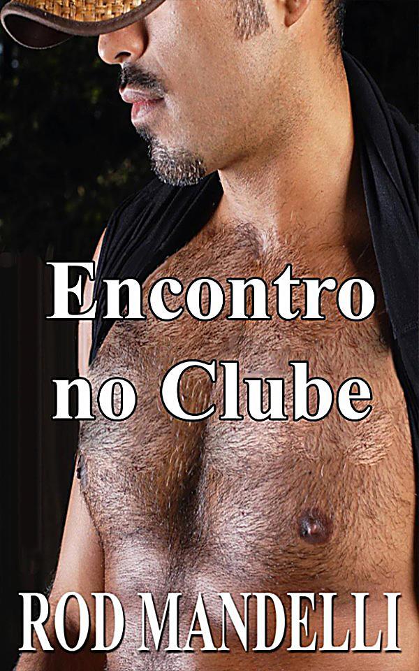 pt encontros clube de sexo