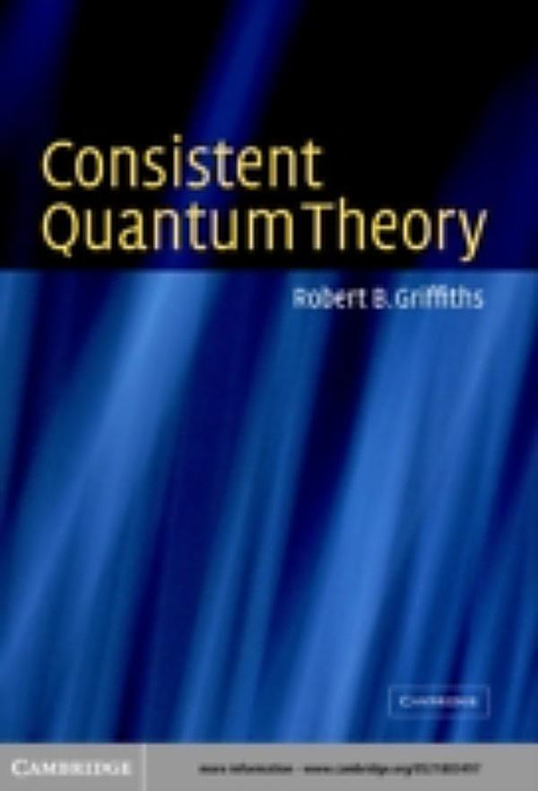 introduction to quantum physics griffiths pdf