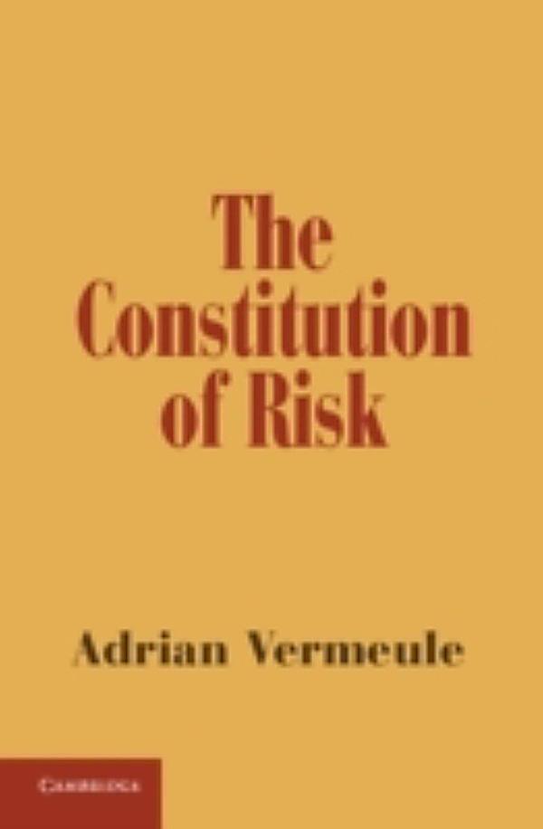 bernas constitutional law book pdf