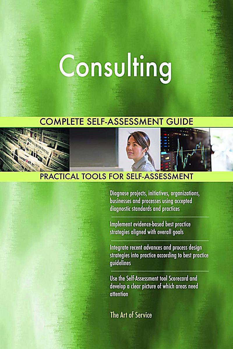 complete assessment As part of the complete leader system, we've compiled a set of assessments to give you the most comprehensive look at your abilities and inclinations leadership assessment are you a.