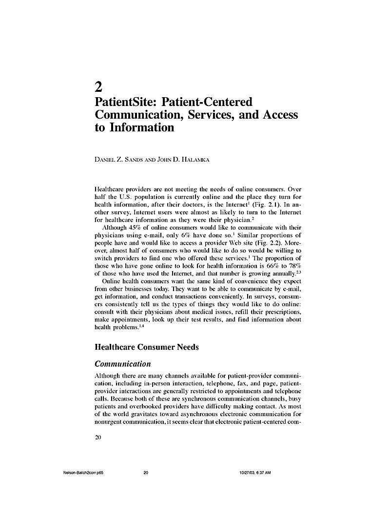 online Selected Problems of Computational