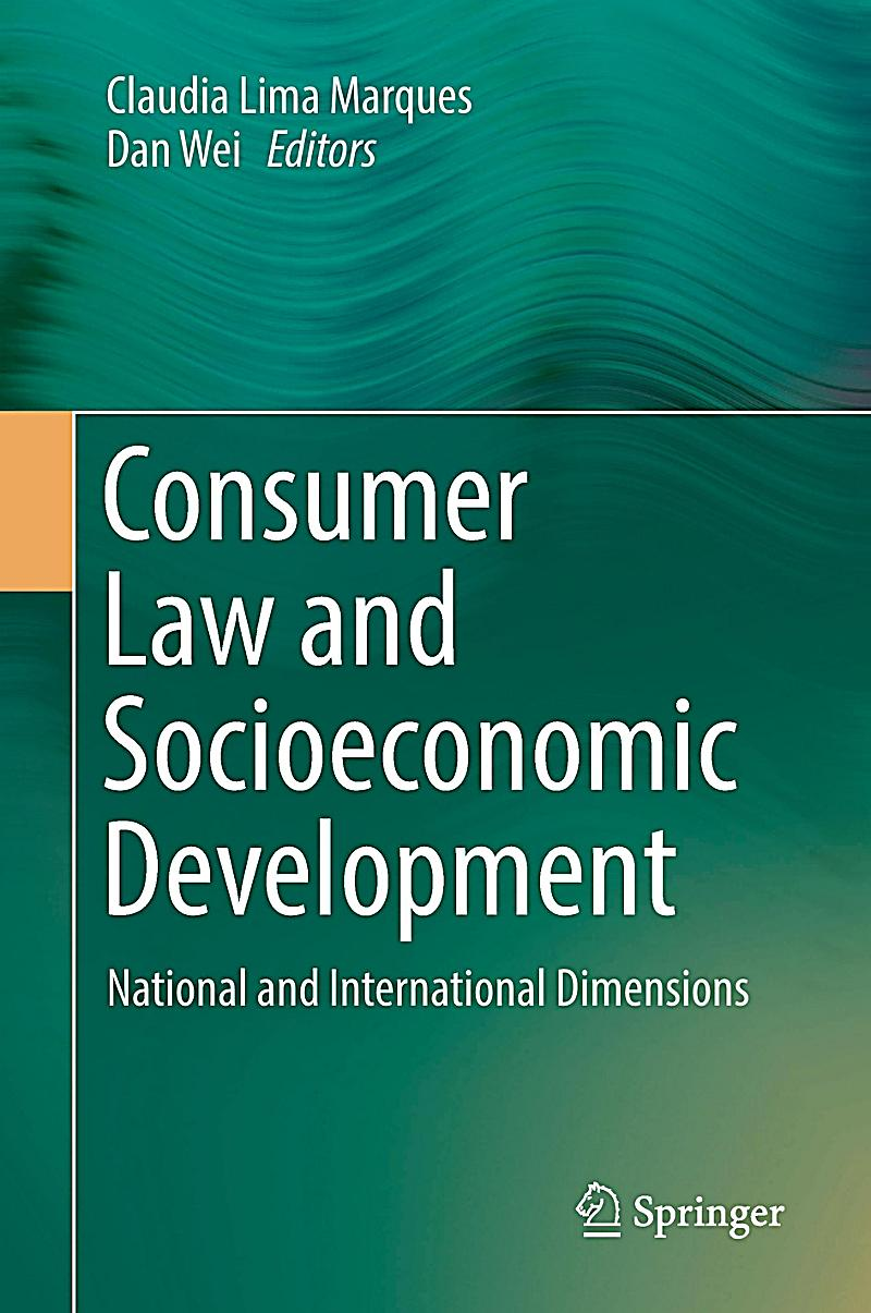 consumer law Overview a fair and thriving marketplace demands that consumer's rights be respected and protected with an emphasis on representing consumers in the legislature.