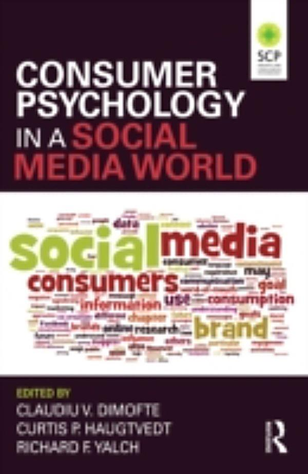 the world of psychology pdf