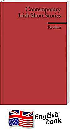 ebook Chinese civilization (Meridian