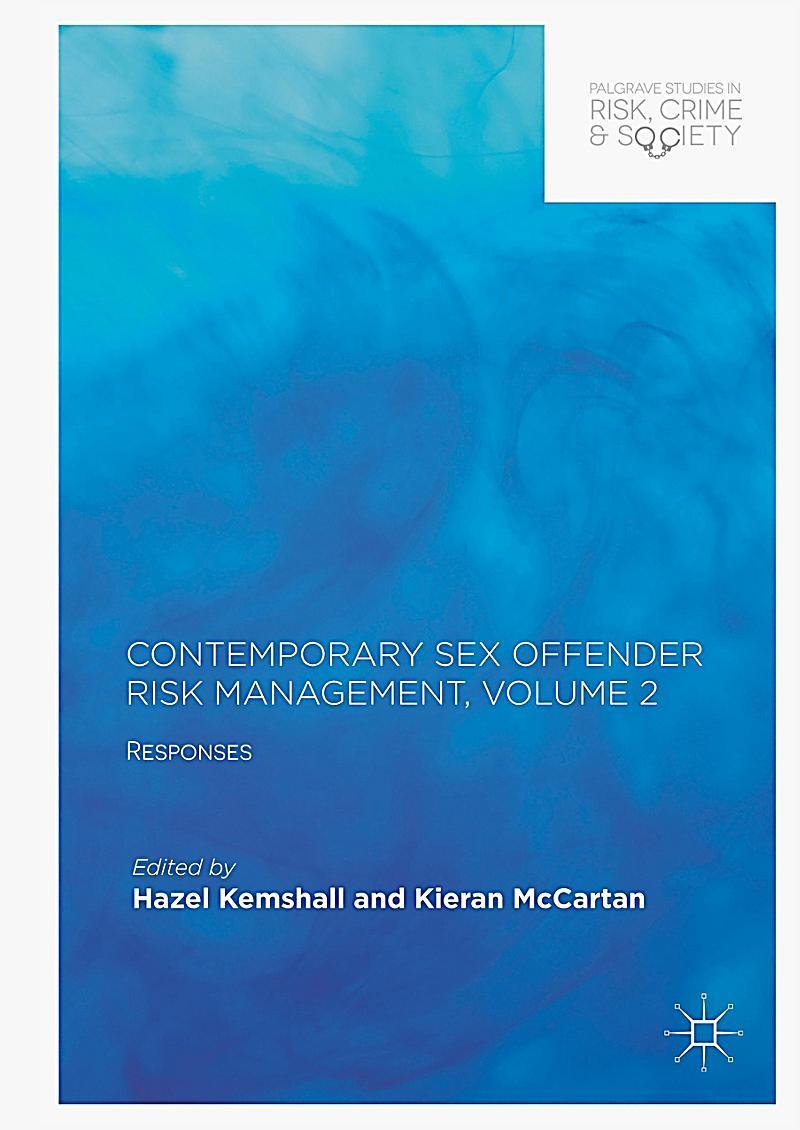 Contemporary Sex 67