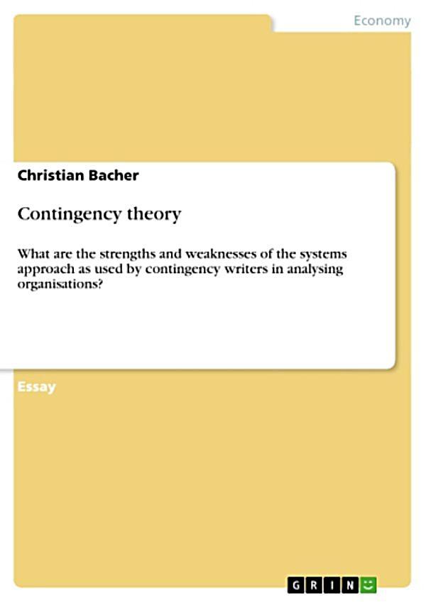 theorie der gartenkurst by christian hirchfeld essay