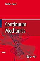 continuum mechanics by chandrasekharaiah pdf