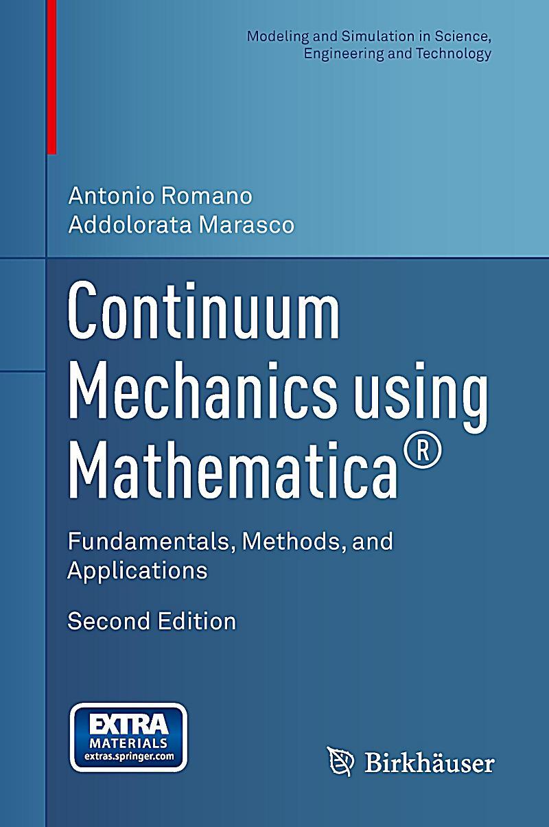 continuum mechanics spencer pdf continuum mechanics mit rh qualityinnsantaclaraca com