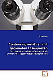 book Информационные системы в экономике: Учебно