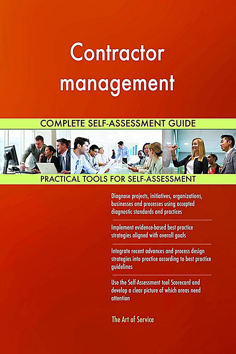 assessment guide From edutopiaorg's assessment professional development continue to the next section of the guide, types of assessment this guide is organized into six.