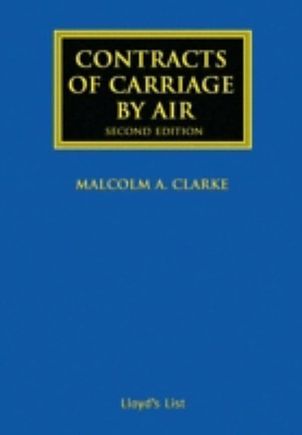 book شرح
