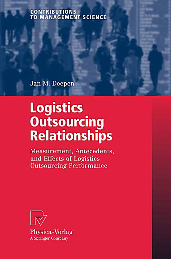 logistics outsourcing Outsourcing logistics does not suit everyone will it suit you get some great video tips here.