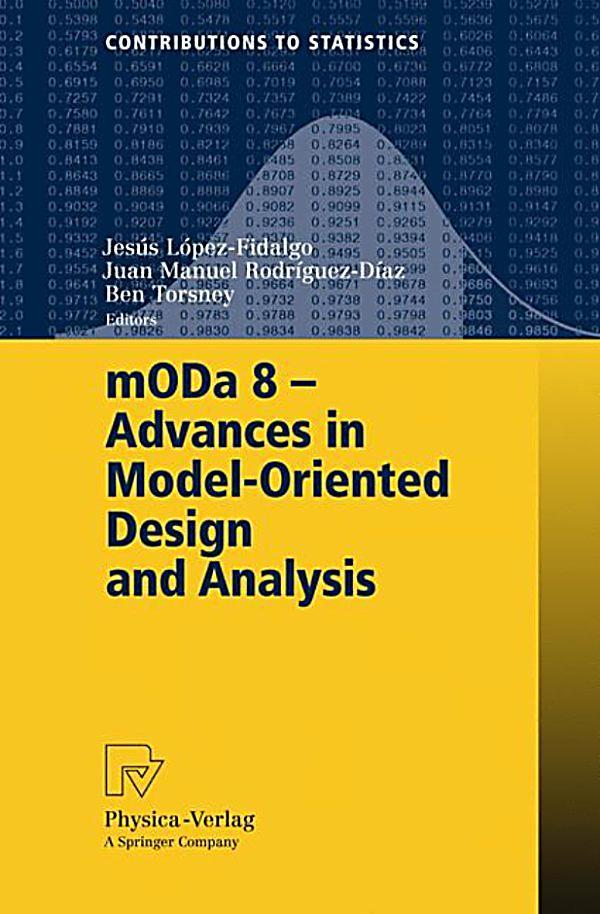 statistics and econometric models volume 1 pdf