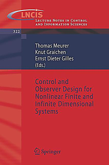book Variational models and