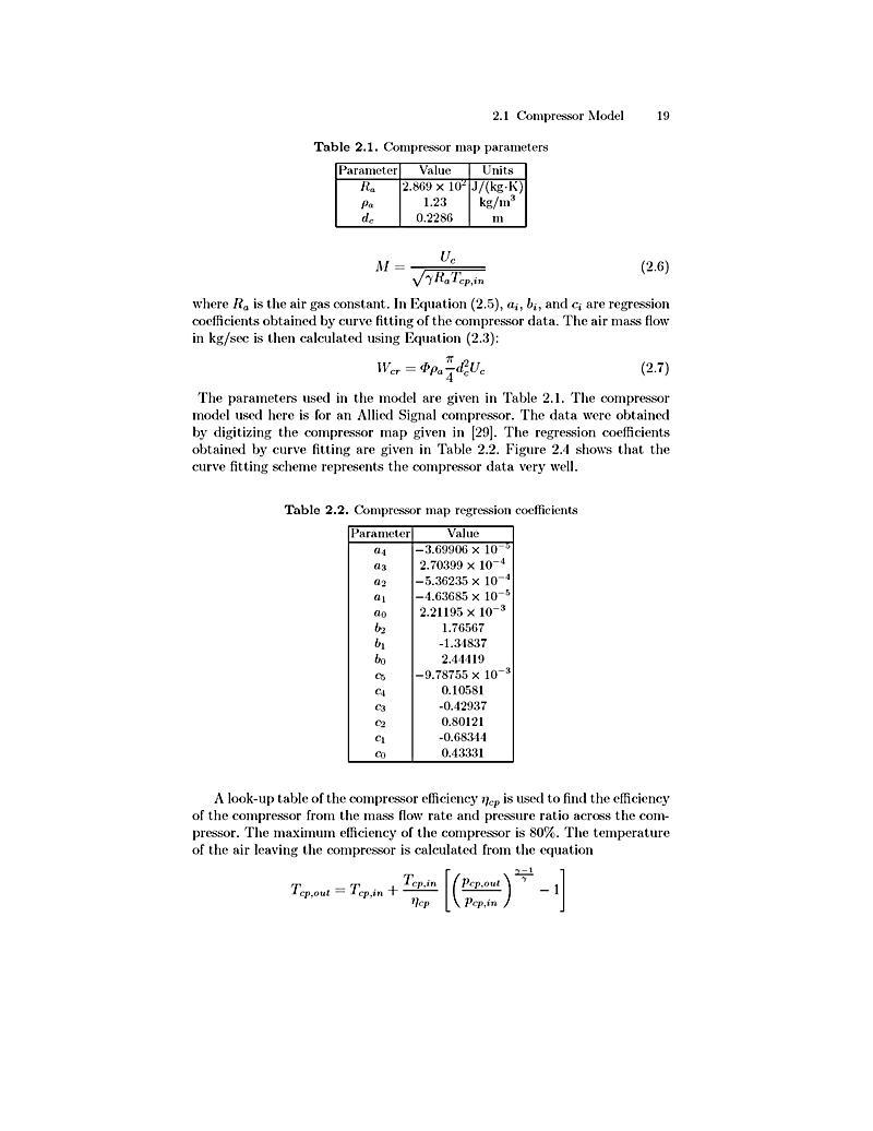 pdf insar imaging