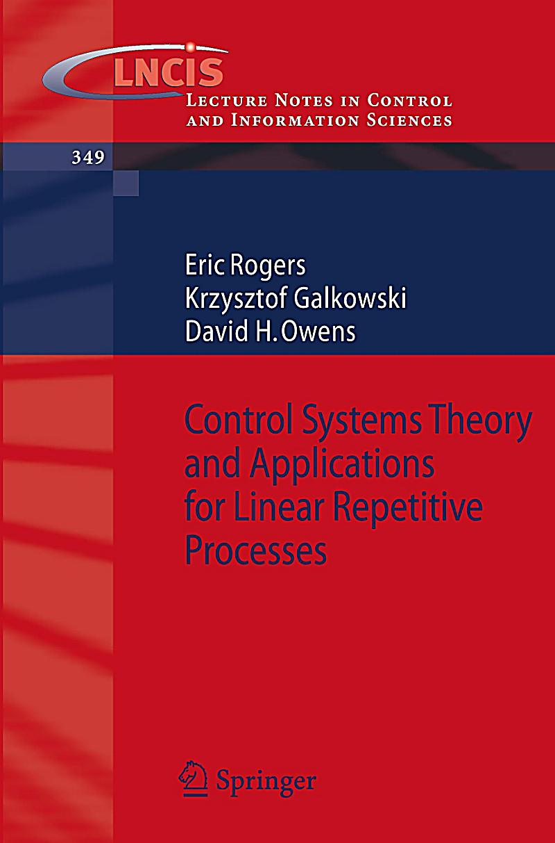 The Renaissance of Legacy Systems: Method Support for Software System Evolution