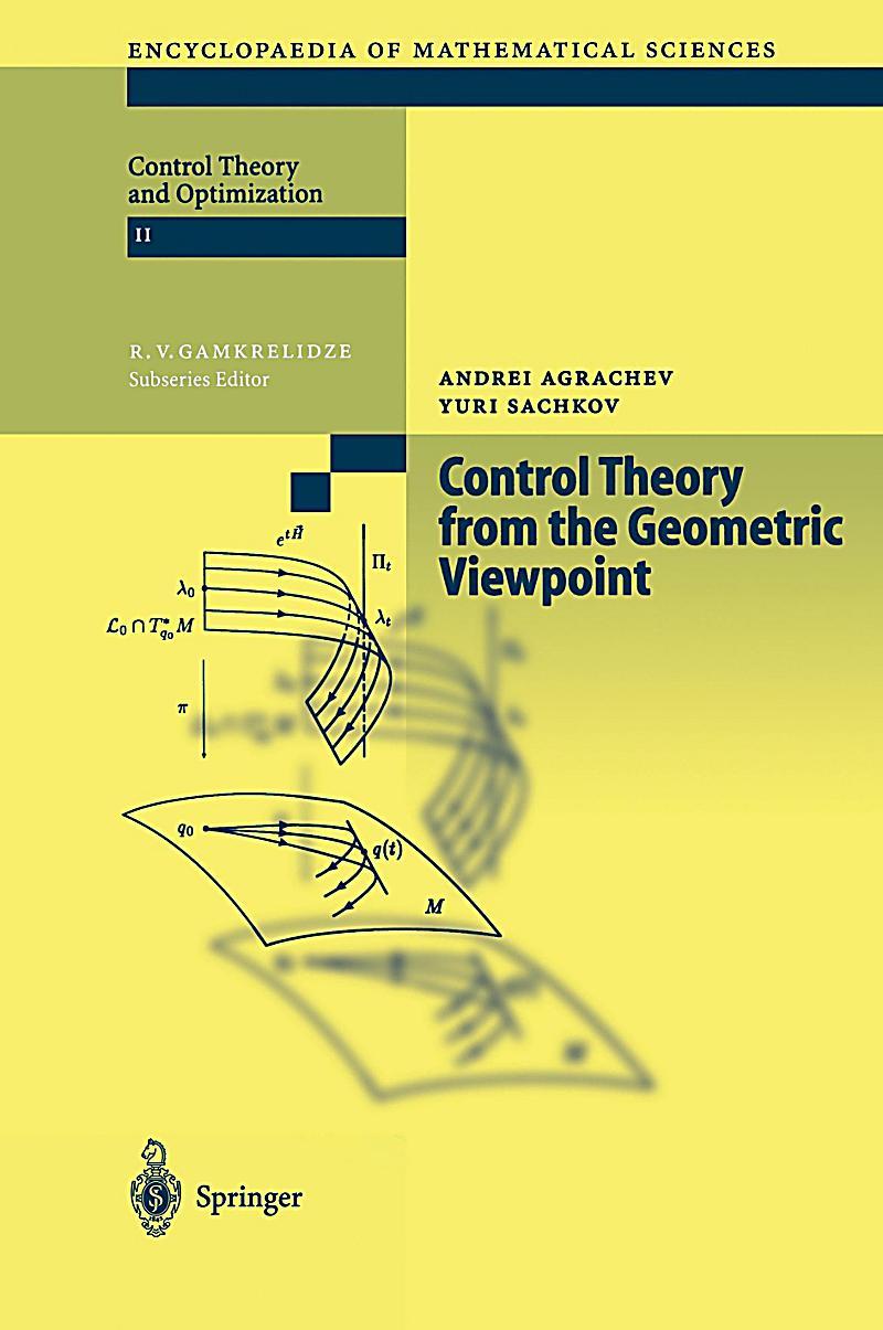 pdf Handbook Of Magnetic Materialshandbook Of Ferromagnetic