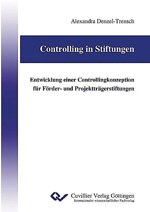 epub persuasion websters german