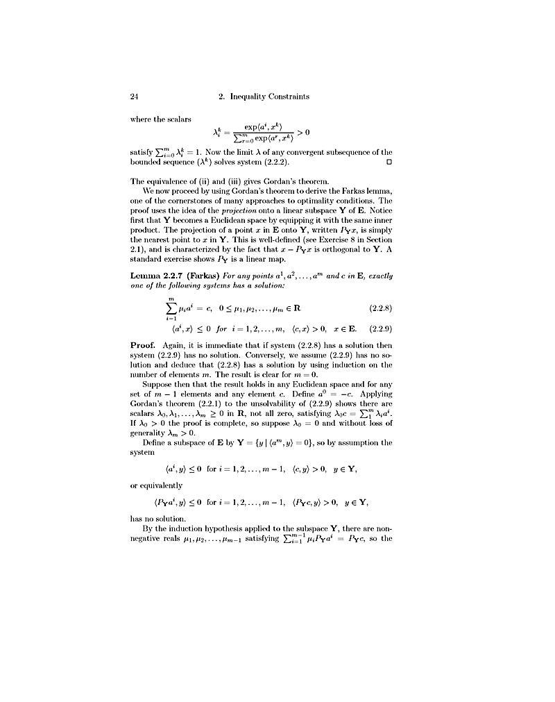 convex optimization theory bertsekas pdf download