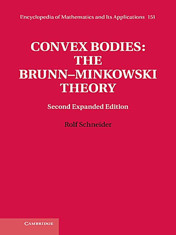 ebook the easter controversy of late antiquity and the early middle ages its manuscripts texts and tables proceedings of the 2nd international conference on the science of computus in ireland and europe galway 18 20 july