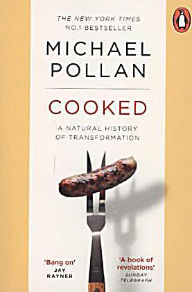 Cooked A Natural History Of Transformation Epub Download