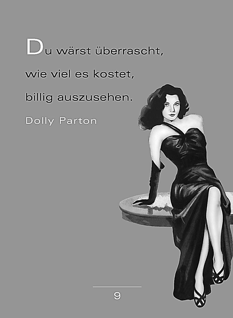 ... Coole Sprüche Für Starke Frauen   Produktdetailbild 4 ...