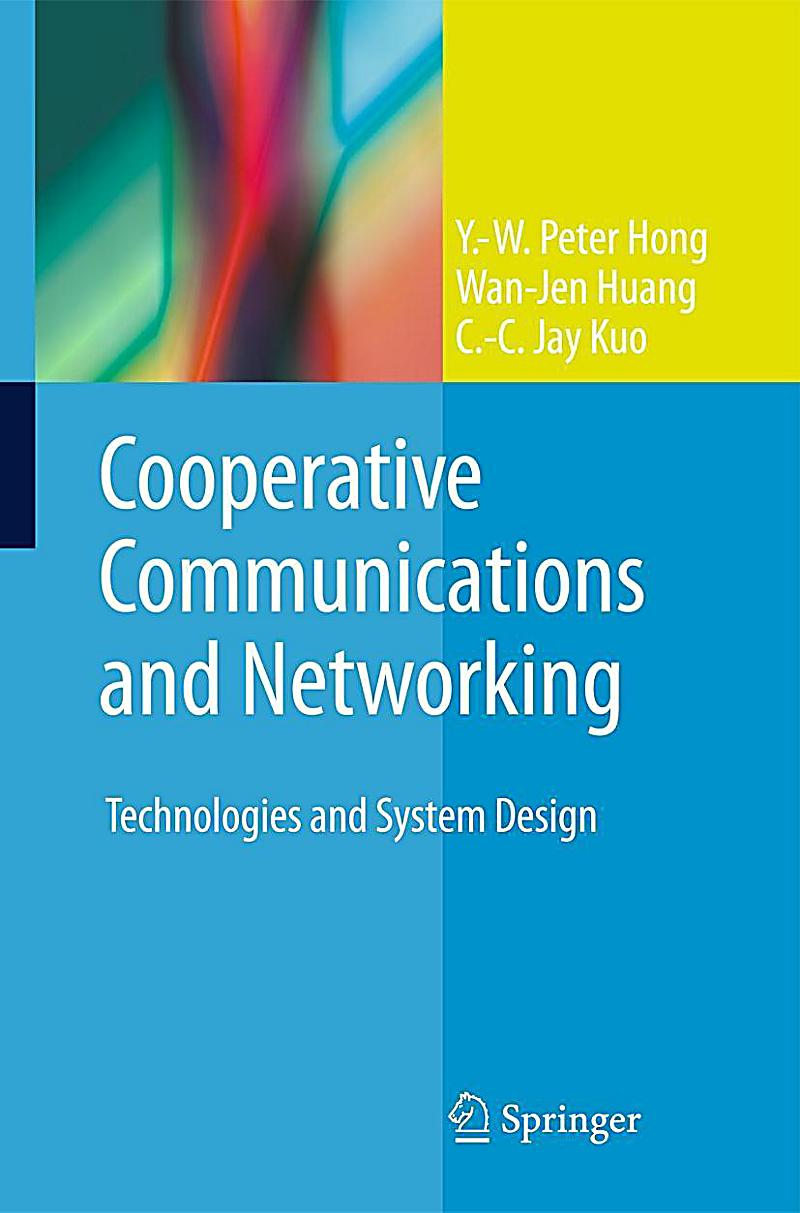 communications and networking Telecommunications network:  a switched communications network transfers data from source to destination through a series of network nodes.