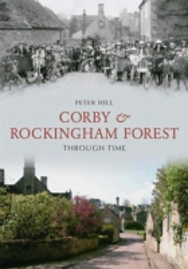 ebooks for corby 2