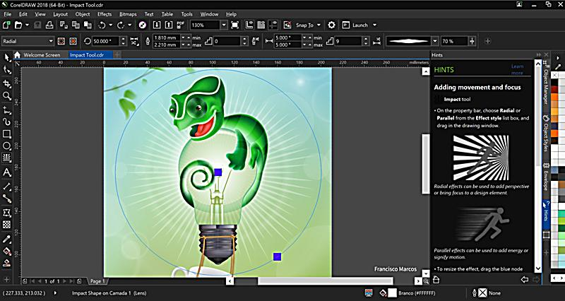 coreldraw graphics suite 2018 upgrade software amp games