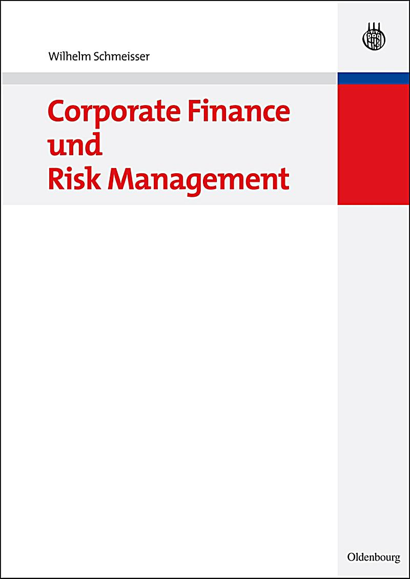 management and policy corporate finance This study measures the relationship between organizational performance and financial management practices like capital structure decision, dividend policy, investment appraisal techniques, working capital management and financial performance assessment in pakistani corporate sector sample of the.