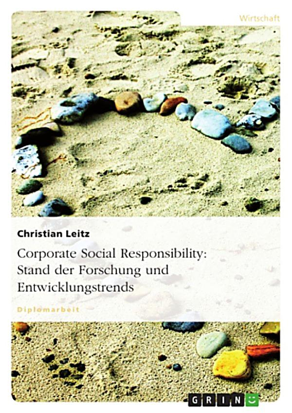 christian social responsibility In the case of rwanda, what the requirement for christian social responsibility succeeded in doing is to securely lock the self-understanding and mission of the church within the political imagination [end page 80] of a tribalized society as a result, the need to examine the underlying assumptions and stories on which.