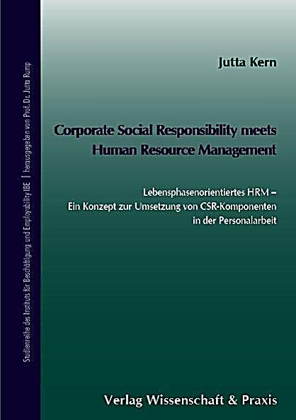 human resource management of sony corporation Human resources (hr) business partner salary  and target corporation, where human resources business partners typically earn around $88k,  human.