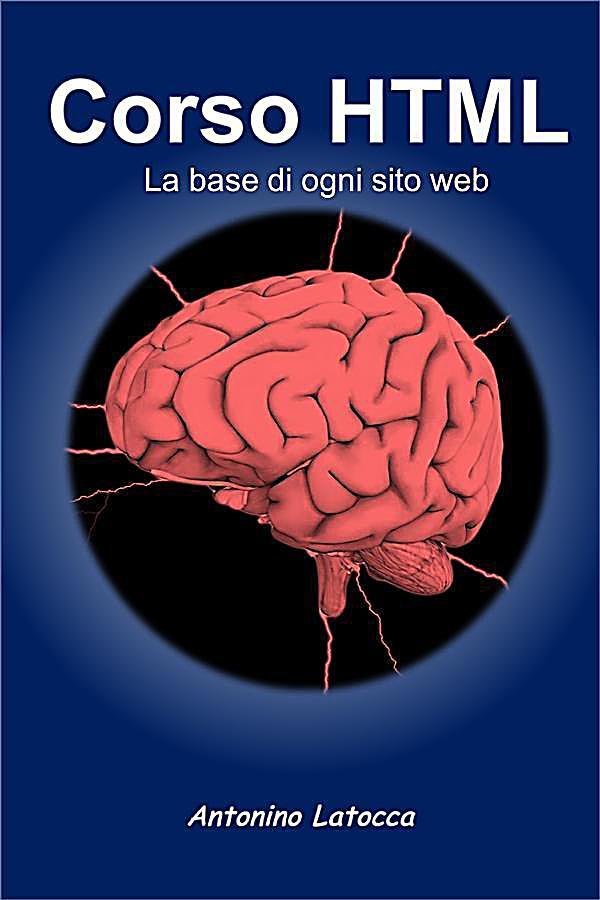 online Medien