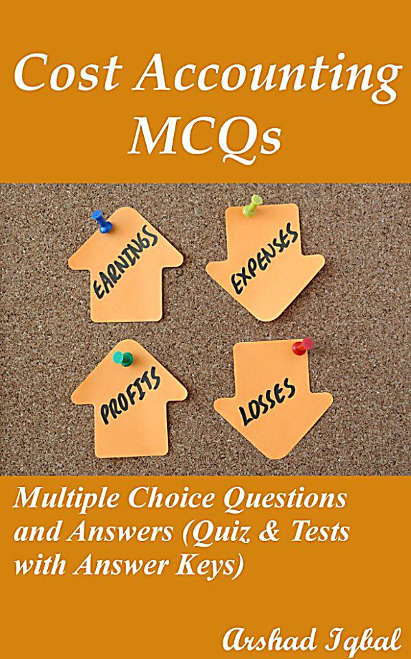 multiple choice quiz questions and answers pdf