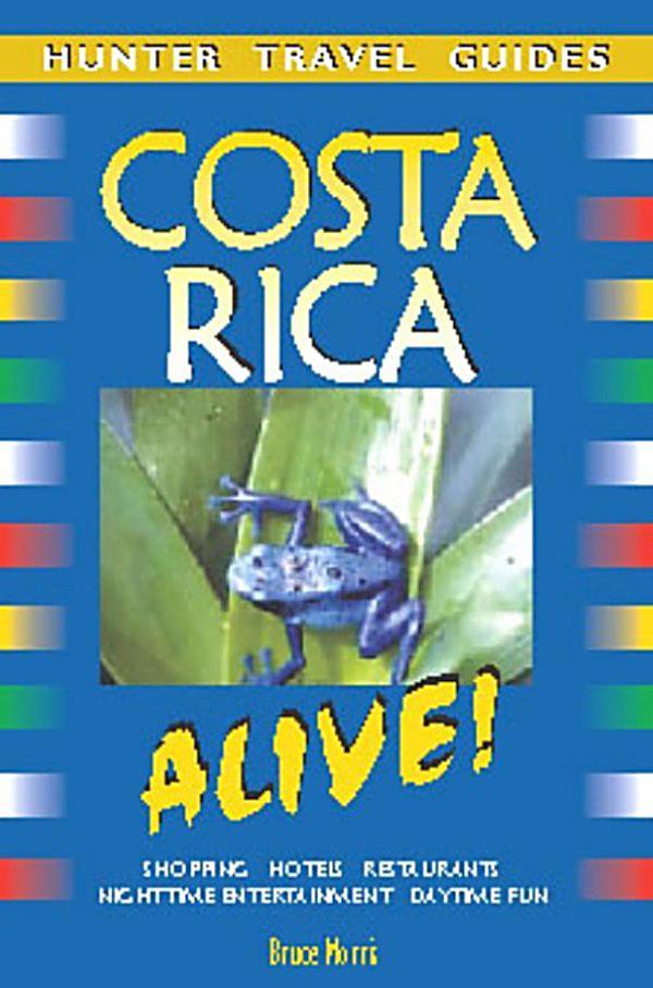 constitution of costa rica pdf