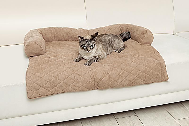 Couch in couch jetzt bei bestellen for Couch bestellen
