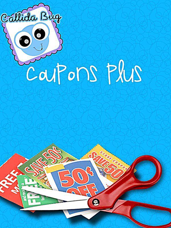 coupons kostenlos einkaufen