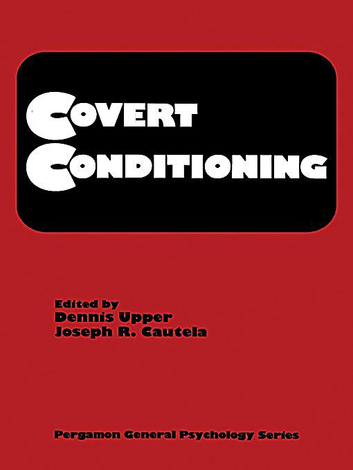convict conditioning 2 ebook pdf
