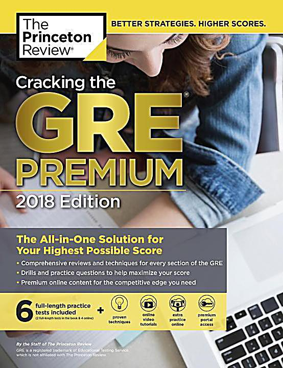 cracking the gre 2017 pdf