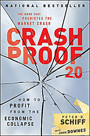 crash proof pdf