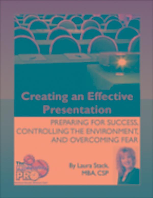 read advances in internal medicine and